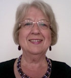 Carla Thompson Registered Accredited Member BACP.
