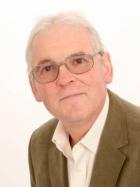 Michael Stock