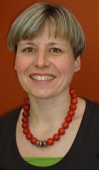 Margarethe Beckett BACP Accr. Psychotherapist, EMDR , IFS & EFT Practitioner