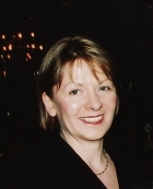 Angelika Tomkins BSc(Hons)in Cognitive Behavioural Psychotherapy