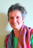 Sheila Pregnall