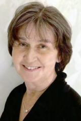 Janie Lennard MBACP (Snr. Accred) Counsellor/Psychotherapist