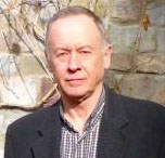 John Hardy MA. Dip.Couns. MSc.Psychotherapy  MBAPC Registered and Accredited