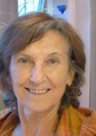 Brigitte Scott-Florek