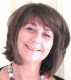 Lorraine Gillingham   PGDip. Couns. MBACP Accredited. BACP Registered