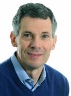 Colin Wels