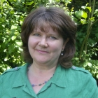 Cherril Wilson-Toft  MBACP (Accred), MA (Counselling), PG Cert. Supervision