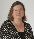 Tamsin  Mitchell PG Dip.Psyc. FPC, UKCP, MBACP, BICA