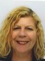 Risha Stapleton - Stress management & relationship/couples counselling