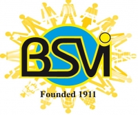Bournemouth Society for the Visually Impaired Emotional Support Service