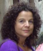 Annalisa Caldon, UKCP, CABP; Body Psychotherapist, Supervisor and PTSD