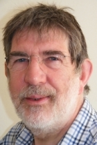 Richard Evans PhD, UKCP Registered Psychotherapist, MBACP (Snr Accred)