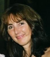 Valerie Aldridge