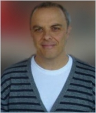 GARY GALANO MBACP  - BROMLEY ADDICTION COUNSELLING