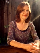 Catherine McCloskey