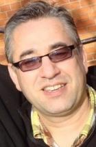 Alan Bore MA, BA (Hons), Dipl Psych, UKCP Registered Psychotherapist