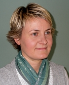 Sally Wambold (MBACP) - Catalyst Counselling Service