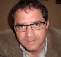 A. Scott Hallam Stewart