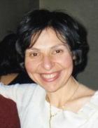 Karen Taylor   UKCP reg MBACP