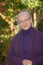 Anne Foster