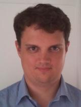 Dr Jonathan Hutchins