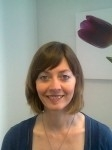 Marie Dunn - MBACP (Accred), BA (Hons) Counselling; Dip. Counselling