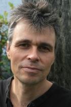 Nick Swan
