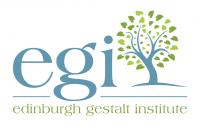 Edinburgh Gestalt Institute
