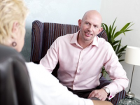Nicholas Rose & Associates, Counselling, Psychotherapy & Psychology in Chiswick