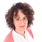 Michelle Whiteside, UKCP, MBACP (Accred) Psychotherapist and Mindfulness Trainer