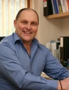 R. Leighton Evans MA Supervisor MBACP BABCP UKPTS EMDR