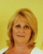 Susie Burnby Counsellor and Supervisor BSc(Hons) Registered MBACP