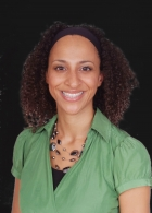 Marette Totten:  Individual, Couple and Family Psychotherapist