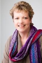 Rachel Brant. MBACP (Accred.) UKRCP (Reg.)