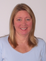 Margaret Spice MA Psych., BA (Hons.) Counselling, MBACP (Accred)