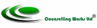 Counselling Works Ltd (Organisational Member Of BACP)