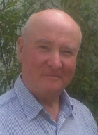 Len Davies MBACP (Accredited) UKRCP