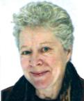 Helen (Heleena) YATES UKCP Integrative Psychotherapist