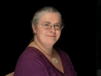 Lorraine Quinn (UKCP Registered; BACP Accredited)
