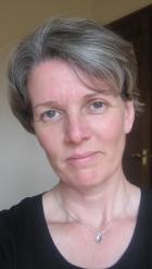 Anne Harrison BA Dip Cou, MBACP(Acc)