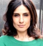 Shabina Cummins BACP & COSRT. Individual & Psychosexual& Relationship therapist