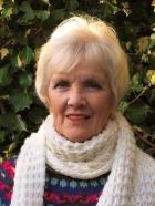 Stella Poole UKCP & BACP Accredited