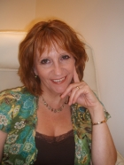 Margaret Ingamells