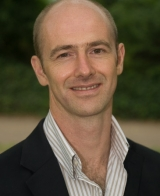 Richard Cole - EFT Relationship /Psychosexual Counselling Hove.  UKCP