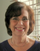 Dr. Sarah Barnett Psychotherapist PhD MBACP
