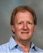 Geoff Thompson BA, MA, MSc. UKCP Accredited