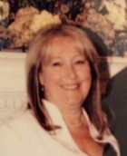 Brenda Miller MBACP ( snr accred)