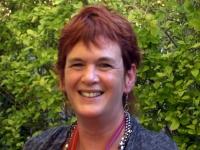 Jan Stanton BA(Hons) Psychology MBACP(accred)UKRPC registered
