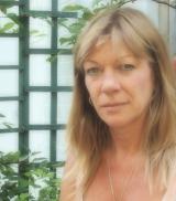Janet Hiscock  C.Psychol ;AFBPsS 'HPC registered'
