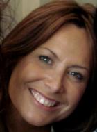 Karen Dibbens BSc (Hons) Dip Couns.  MBACP